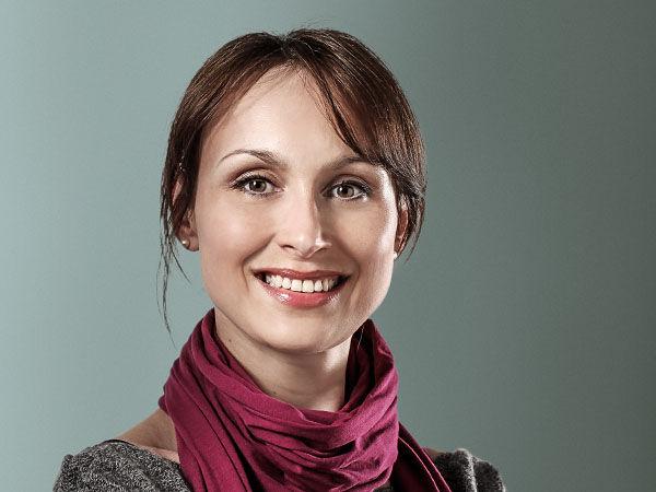 Agnieszka Brauner