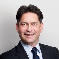 Markus Jablonski